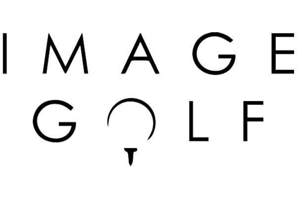 ImageGolf