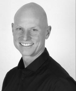 Nicolaj Hansen